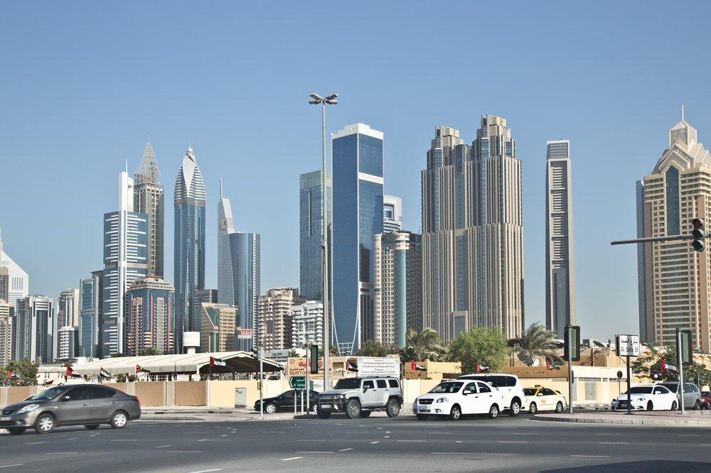 dubai_VAE_UAE_abra_burjkhalifa_jumeirahbeach_18