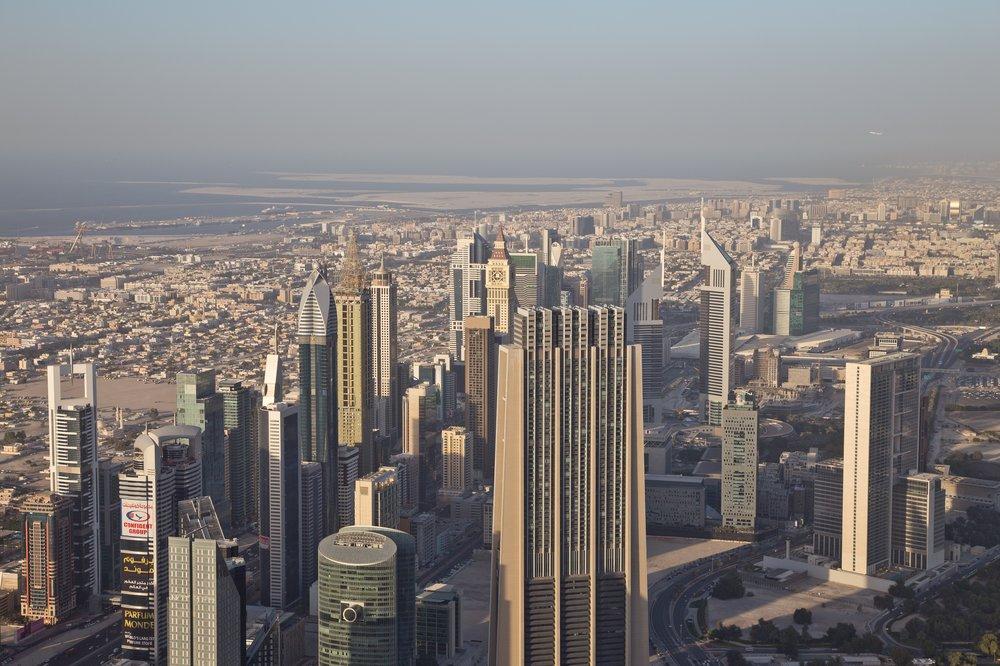 dubai_VAE_UAE_abra_burjkhalifa_jumeirahbeach_22
