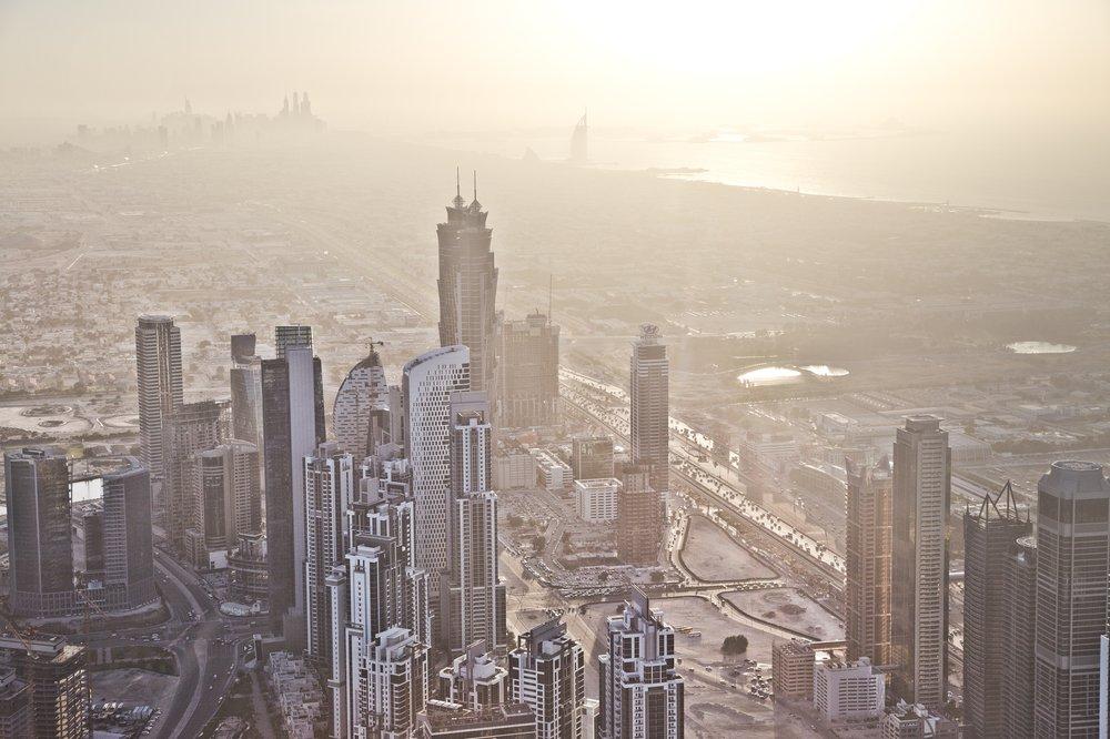 dubai_VAE_UAE_abra_burjkhalifa_jumeirahbeach_23
