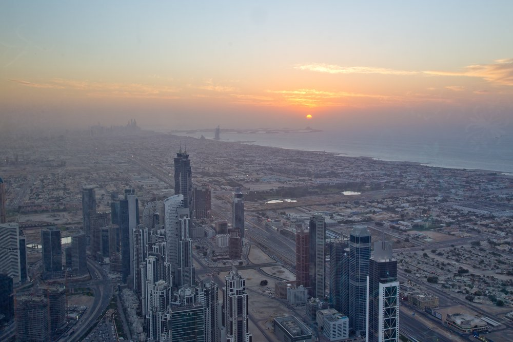 dubai_VAE_UAE_abra_burjkhalifa_jumeirahbeach_29