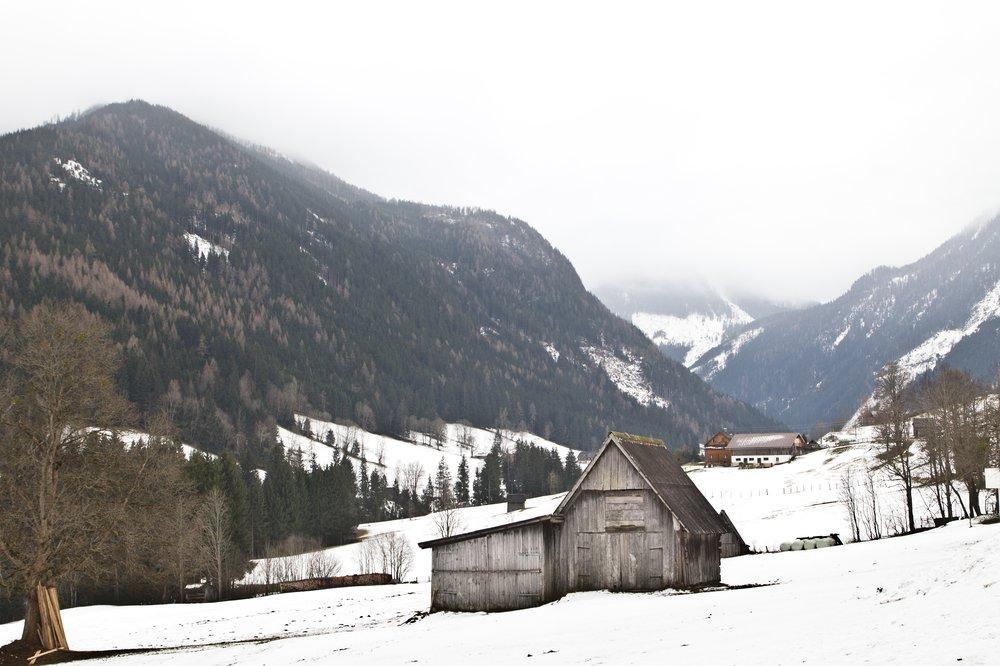 Winter_Schladming_Dachstein_Ski_Rodeln_03