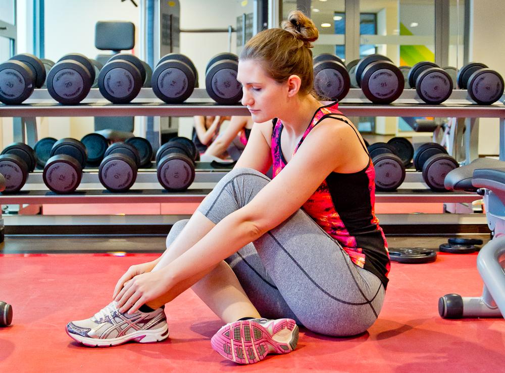 fitness_sheraton_munich_arabellapark_fitnesstudio_new_yorker_athletics_sport_04
