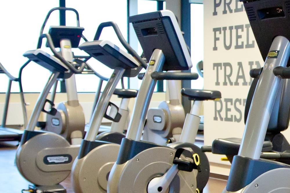 fitness_sheraton_munich_arabellapark_fitnesstudio_new_yorker_athletics_sport_06