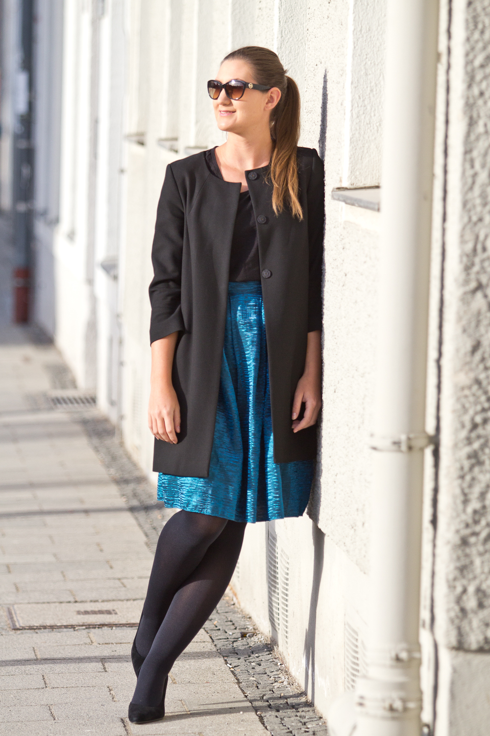 fruehling_muenchen_outfit_hallhuber_item_m6_01