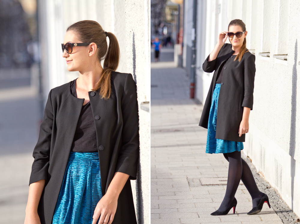 fruehling_muenchen_outfit_hallhuber_item_m6_04
