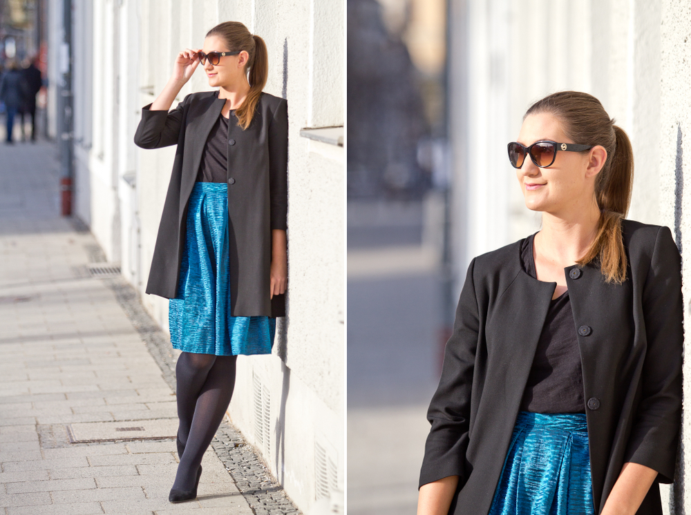 fruehling_muenchen_outfit_hallhuber_item_m6_05