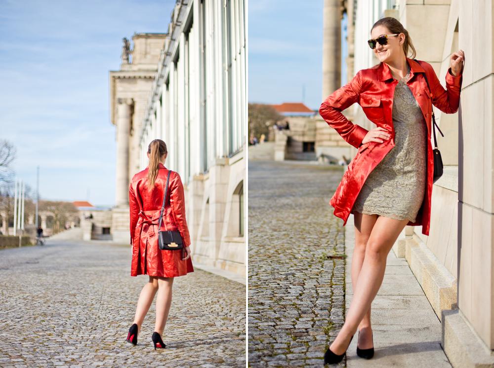 outfit_rebecca_minkoff_marc_jacobs_fruehling_muenchen_hofgarten_mantel_rot_spitze_06