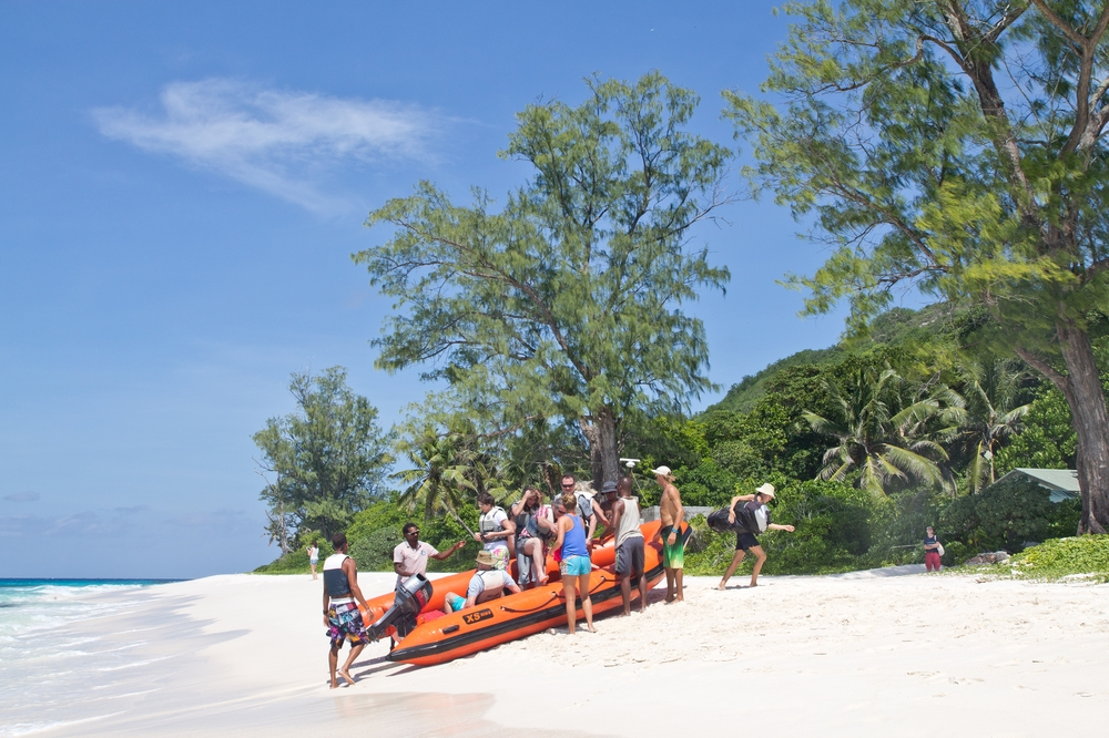seychellen_aride_island_insel_vogel_naturschutz_strand_traumstrand_kreuzfahrt_silhouette_cruises_sea_bird_05