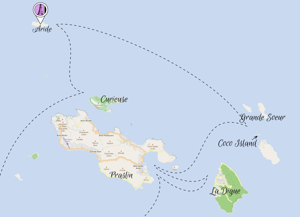seychellen_aride_island_insel_vogel_naturschutz_strand_traumstrand_kreuzfahrt_silhouette_cruises_sea_bird_35