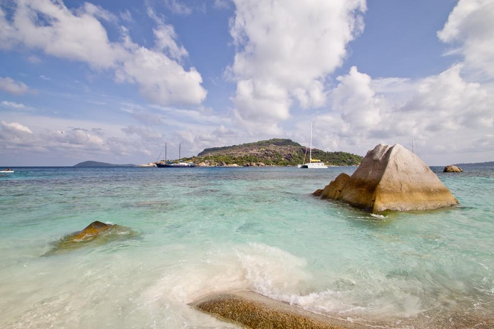 seychellen_coco_island_grande_soeur_sister_islands_schnorcheln_12