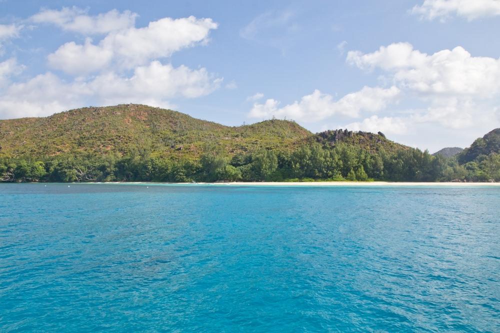 seychellen_curieuse_silhouette_cruises_sea_bird_schildkroeten_turtles_baie_laraie_anse_st_jose_01