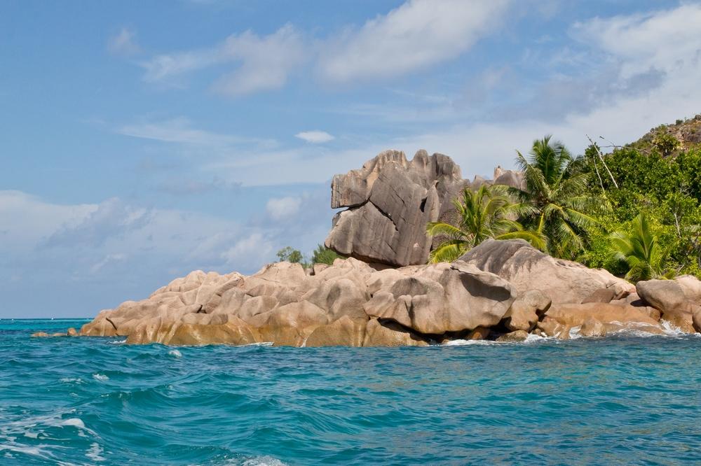 seychellen_curieuse_silhouette_cruises_sea_bird_schildkroeten_turtles_baie_laraie_anse_st_jose_02