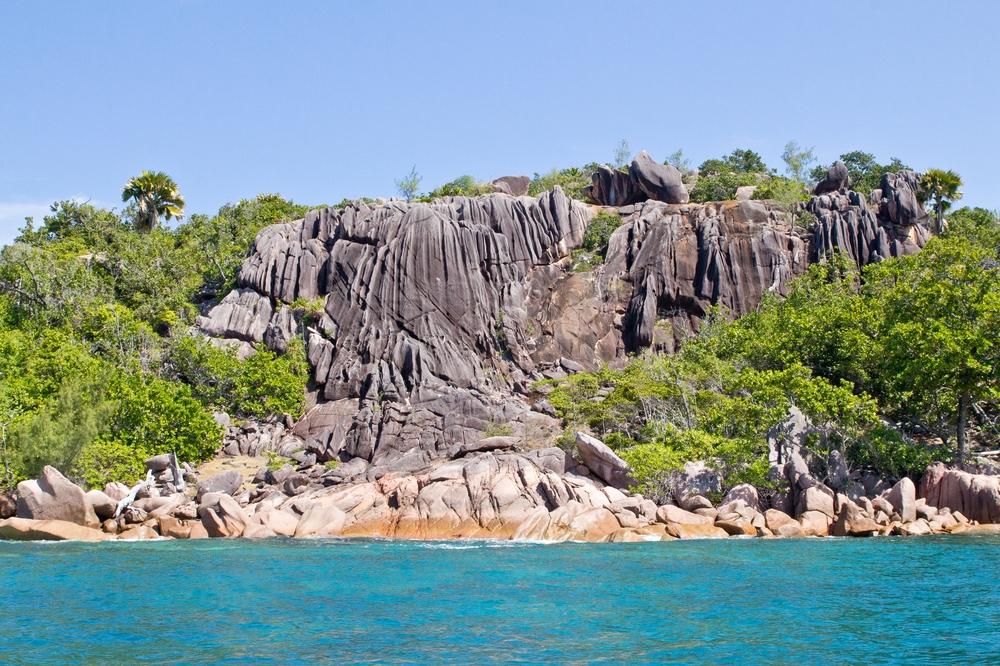 seychellen_curieuse_silhouette_cruises_sea_bird_schildkroeten_turtles_baie_laraie_anse_st_jose_03