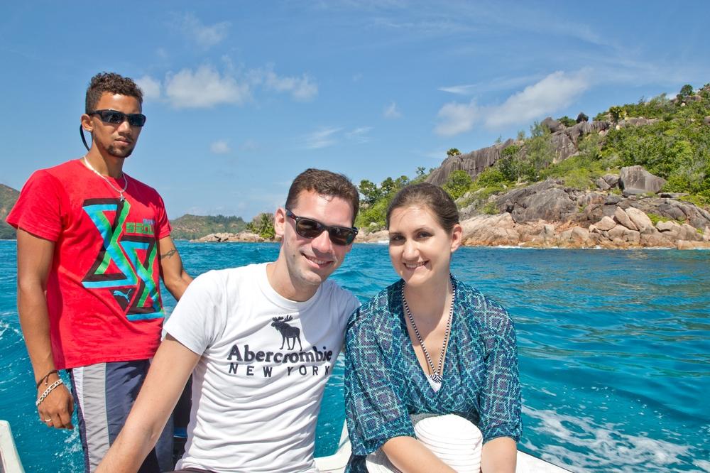 seychellen_curieuse_silhouette_cruises_sea_bird_schildkroeten_turtles_baie_laraie_anse_st_jose_04
