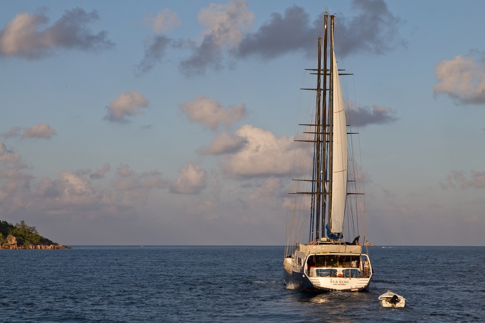 seychellen_curieuse_silhouette_cruises_sea_bird_schildkroeten_turtles_baie_laraie_anse_st_jose_06