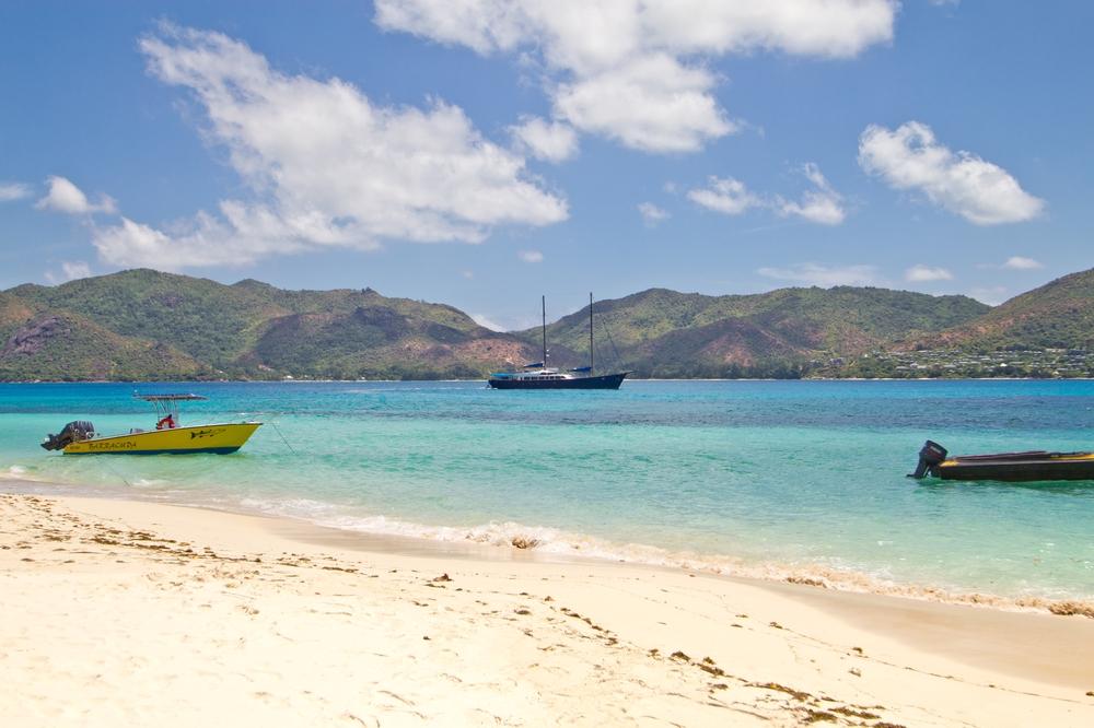 seychellen_curieuse_silhouette_cruises_sea_bird_schildkroeten_turtles_baie_laraie_anse_st_jose_16