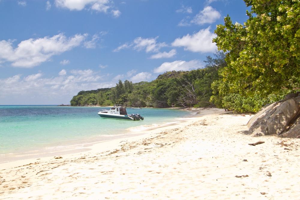 seychellen_curieuse_silhouette_cruises_sea_bird_schildkroeten_turtles_baie_laraie_anse_st_jose_17