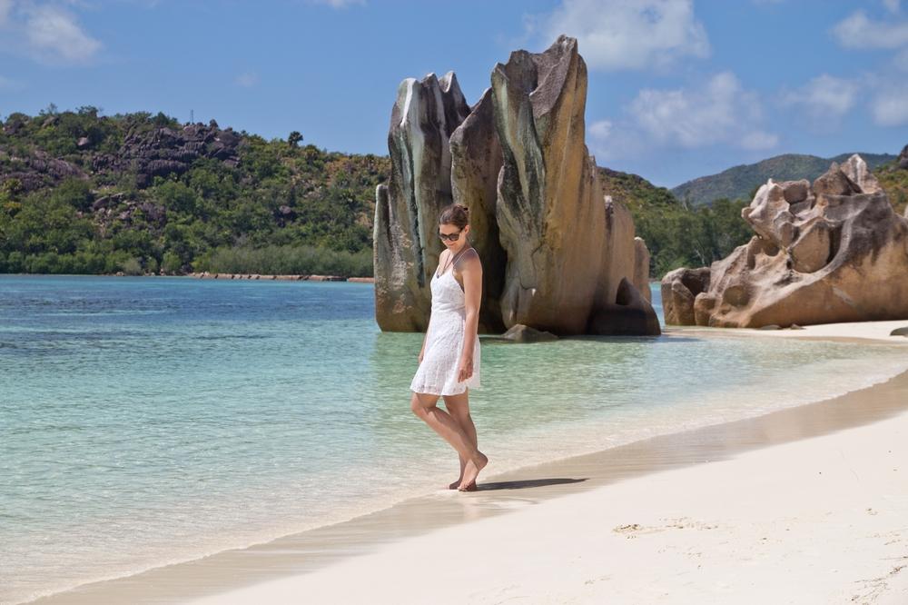 seychellen_curieuse_silhouette_cruises_sea_bird_schildkroeten_turtles_baie_laraie_anse_st_jose_24