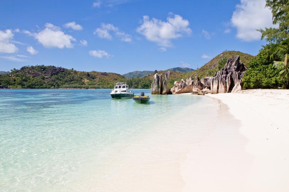 seychellen_curieuse_silhouette_cruises_sea_bird_schildkroeten_turtles_baie_laraie_anse_st_jose_28