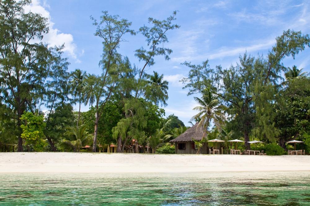 seychellen_mahe_sainte_anne_island_resort_schnorcheln_stand_up_paddling_silhouette_cruises_04