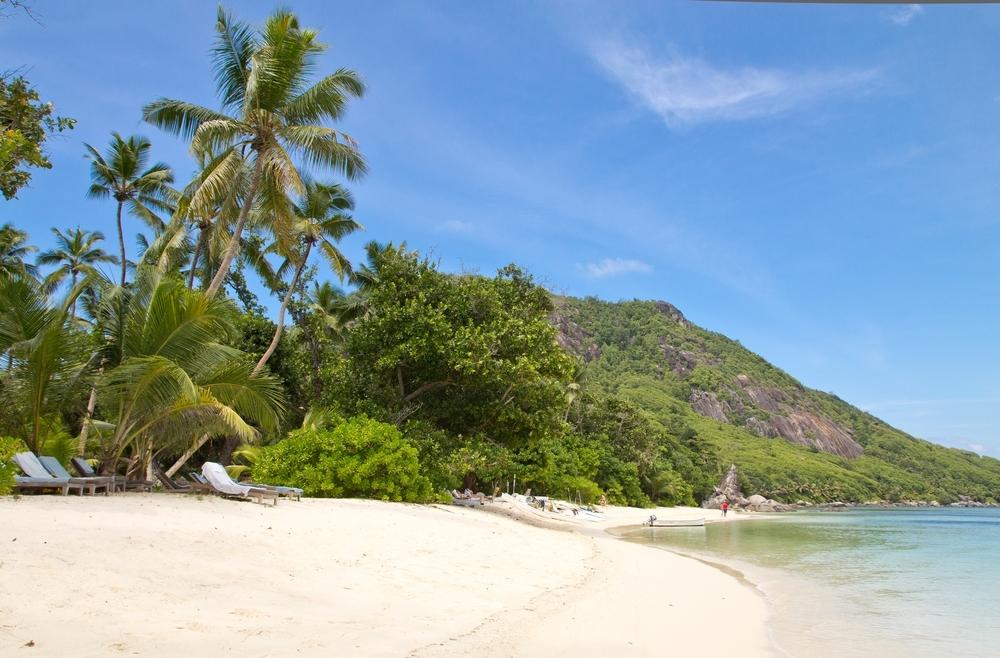 seychellen_mahe_sainte_anne_island_resort_schnorcheln_stand_up_paddling_silhouette_cruises_05