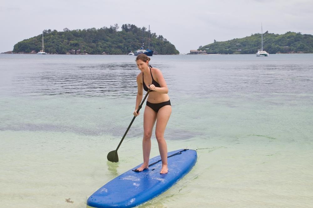 seychellen_mahe_sainte_anne_island_resort_schnorcheln_stand_up_paddling_silhouette_cruises_08