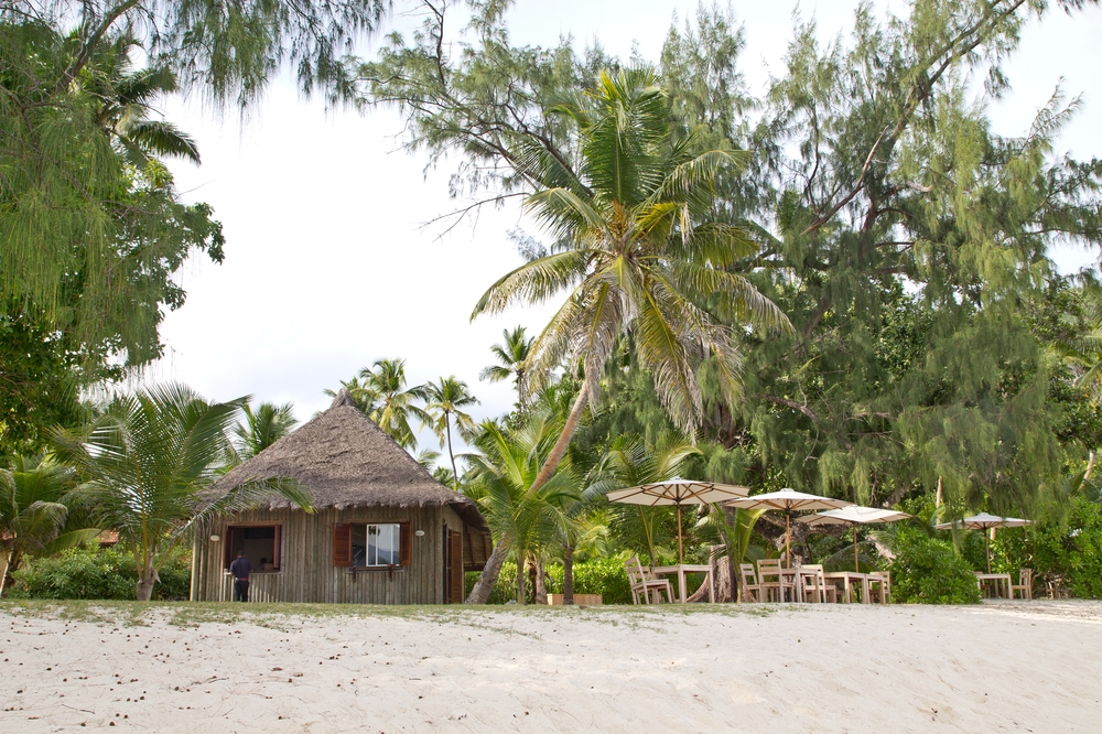 seychellen_mahe_sainte_anne_island_resort_schnorcheln_stand_up_paddling_silhouette_cruises_10