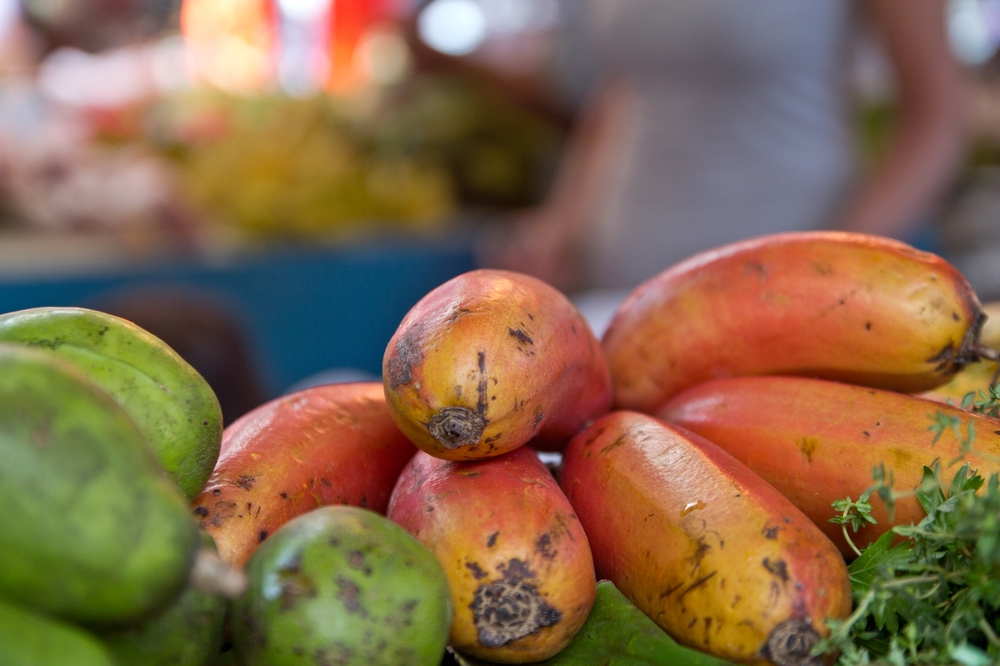 seychellen_mahe_victoria_hindu_tempel_markt_market_eden_island_01
