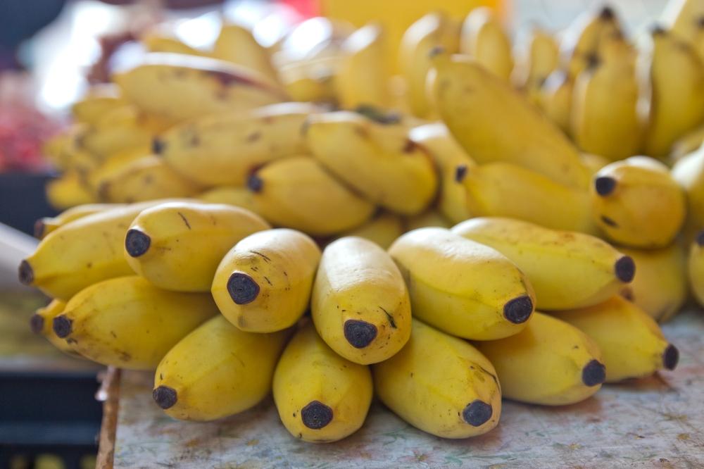 seychellen_mahe_victoria_hindu_tempel_markt_market_eden_island_03
