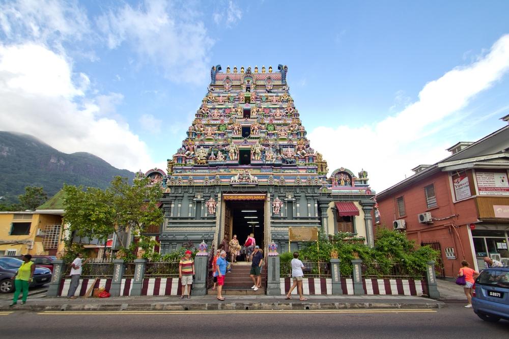 seychellen_mahe_victoria_hindu_tempel_markt_market_eden_island_07