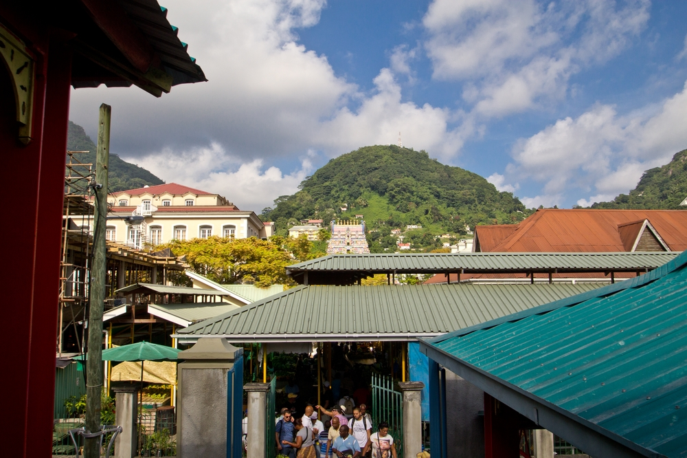 seychellen_mahe_victoria_hindu_tempel_markt_market_eden_island_10