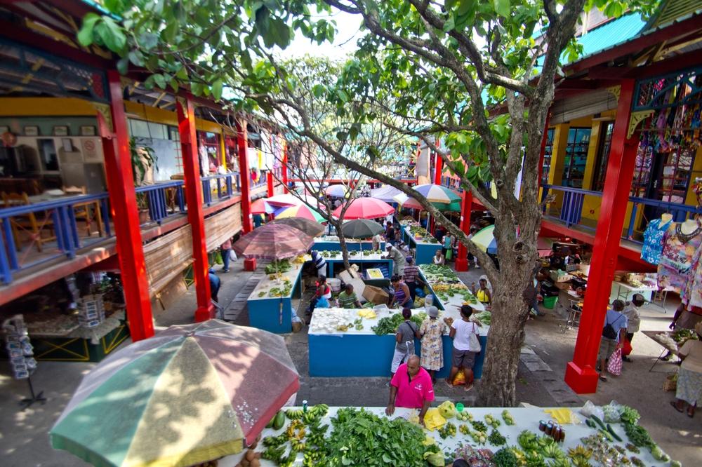 seychellen_mahe_victoria_hindu_tempel_markt_market_eden_island_11
