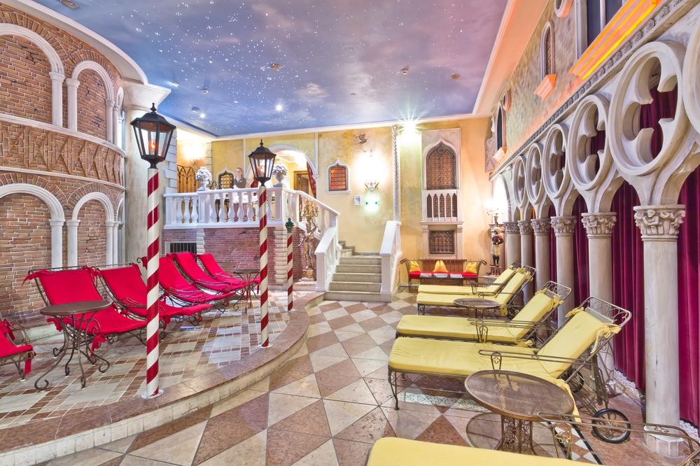 soelden_hotel_central_ice_q_ski_view_ausblick_berge_oesterreich_09