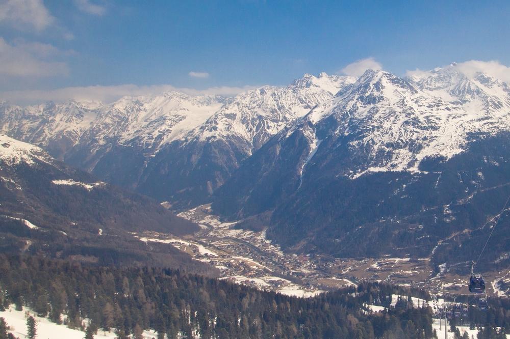 soelden_hotel_central_ice_q_ski_view_ausblick_berge_oesterreich_14
