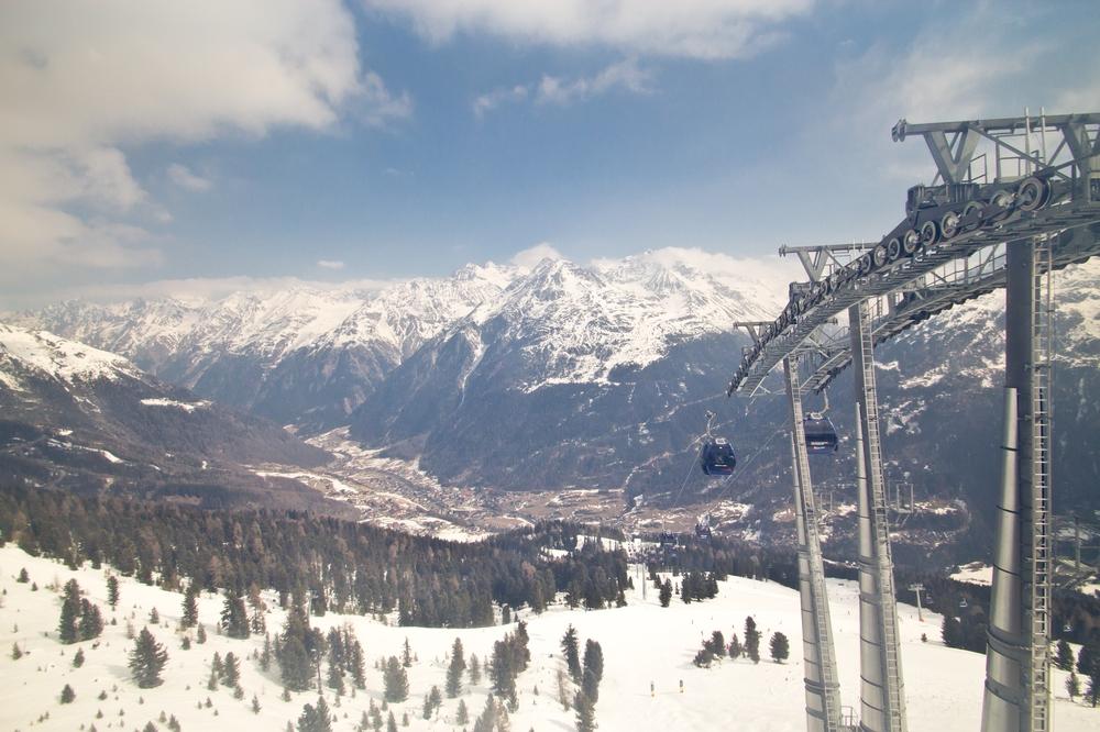 soelden_hotel_central_ice_q_ski_view_ausblick_berge_oesterreich_15