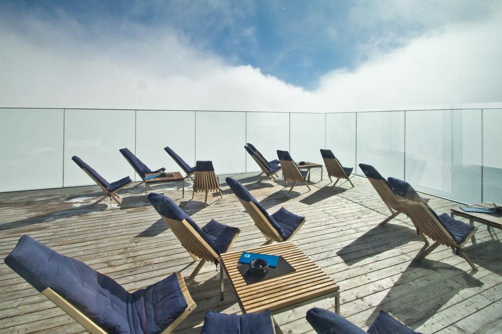 soelden_hotel_central_ice_q_ski_view_ausblick_berge_oesterreich_16
