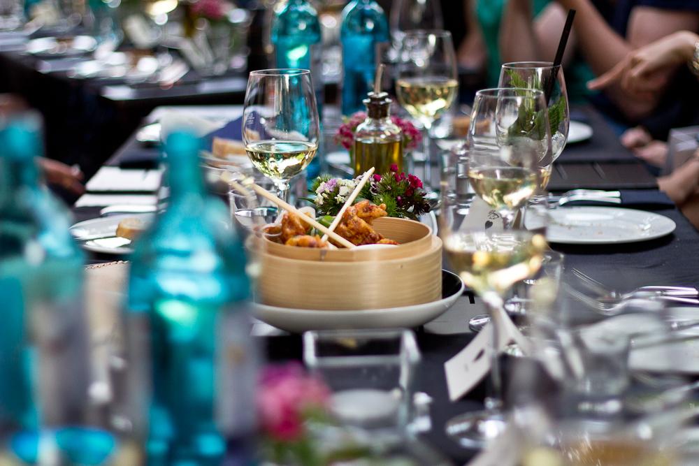 HEART_Munich_Event_Terrasse_Bar_Restaurant_Bloggers_Table_Drinks_Summer_09