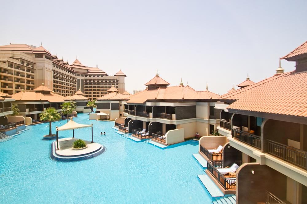 dubai_anantara_dubai_the_palm_resort_jumeirah_vae_uae_02