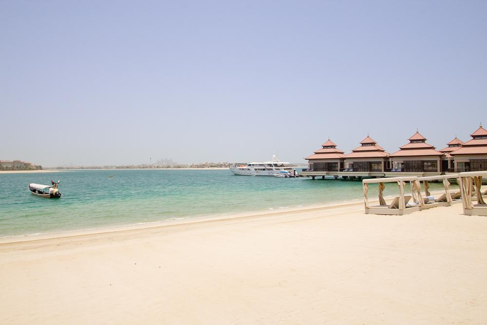 dubai_anantara_dubai_the_palm_resort_jumeirah_vae_uae_03