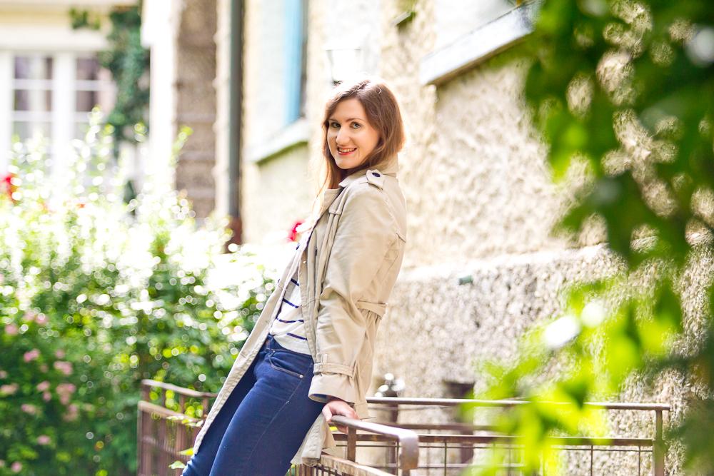 eve_in_paradise_label_fashion_mariniere_leinen_nachhaltig_eco_espadrij_espadrilles_04