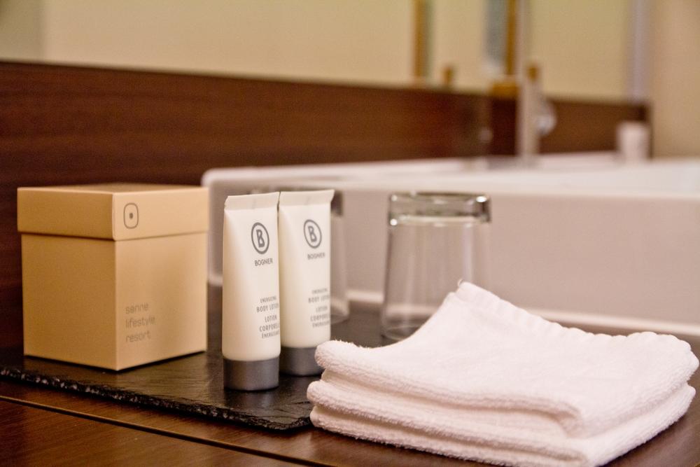 mellau_hotel_sonne_lifestyle_resort_wellness_vorarlberg_oesterreich_03