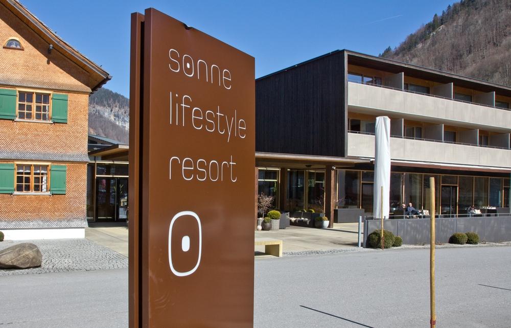 mellau_hotel_sonne_lifestyle_resort_wellness_vorarlberg_oesterreich_07