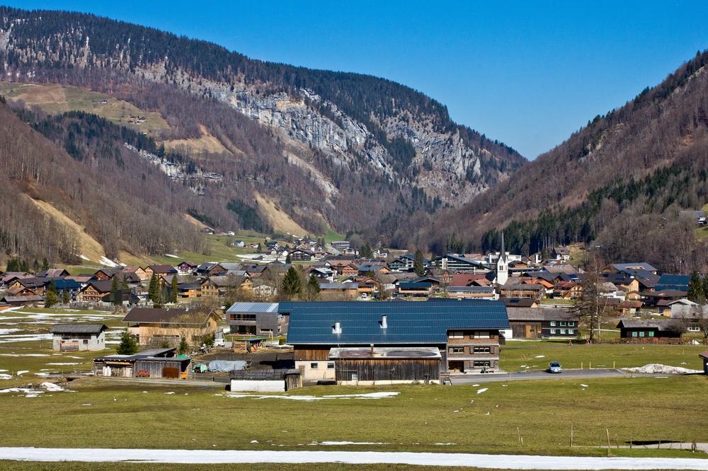 mellau_hotel_sonne_lifestyle_resort_wellness_vorarlberg_oesterreich_09