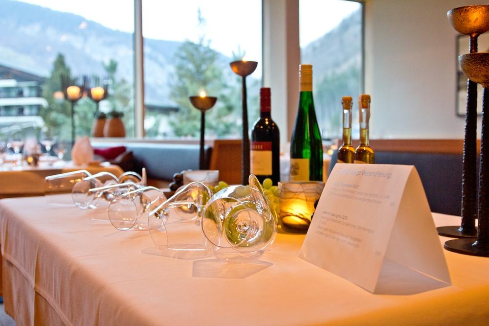 mellau_hotel_sonne_lifestyle_resort_wellness_vorarlberg_oesterreich_13