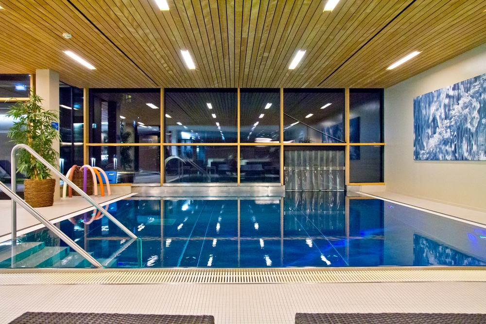 mellau_hotel_sonne_lifestyle_resort_wellness_vorarlberg_oesterreich_16