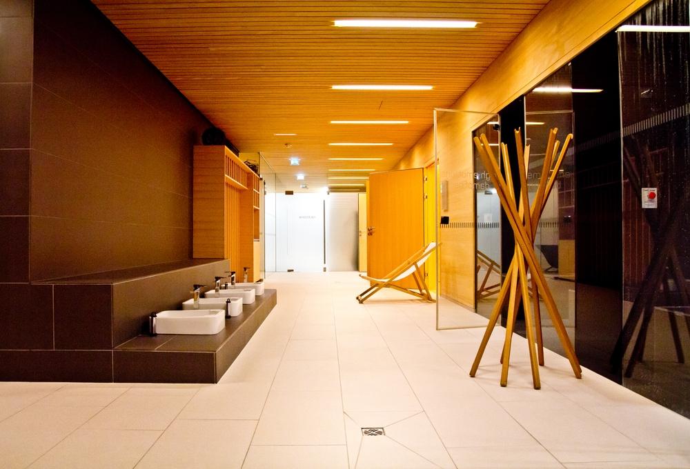 mellau_hotel_sonne_lifestyle_resort_wellness_vorarlberg_oesterreich_18