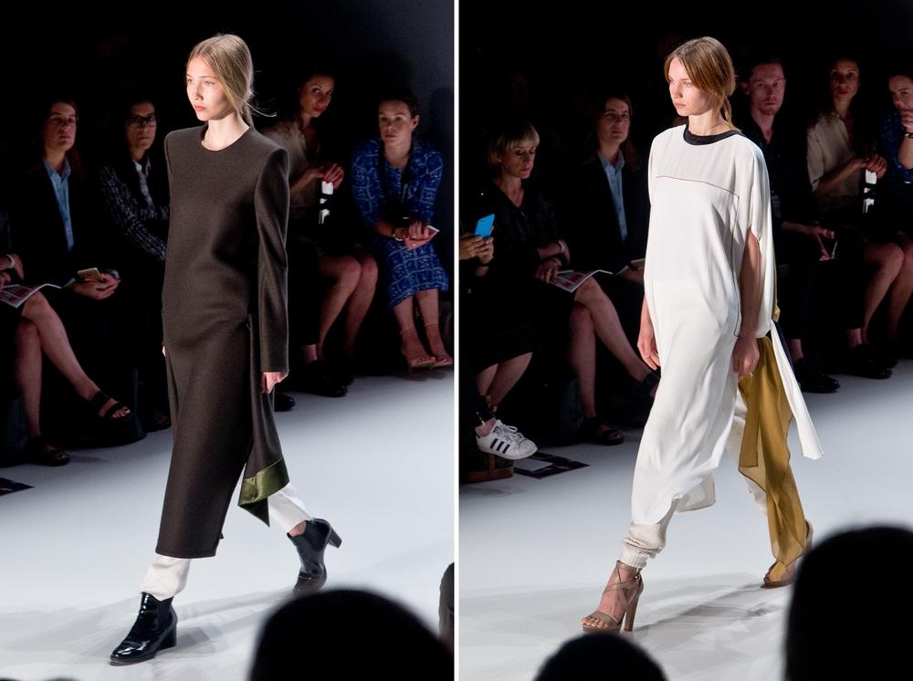 annelie_schubert_mercedes_benz_fashion_week_berlin_fashionshow_01
