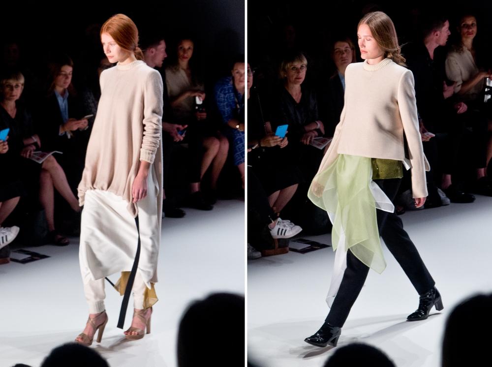 annelie_schubert_mercedes_benz_fashion_week_berlin_fashionshow_03