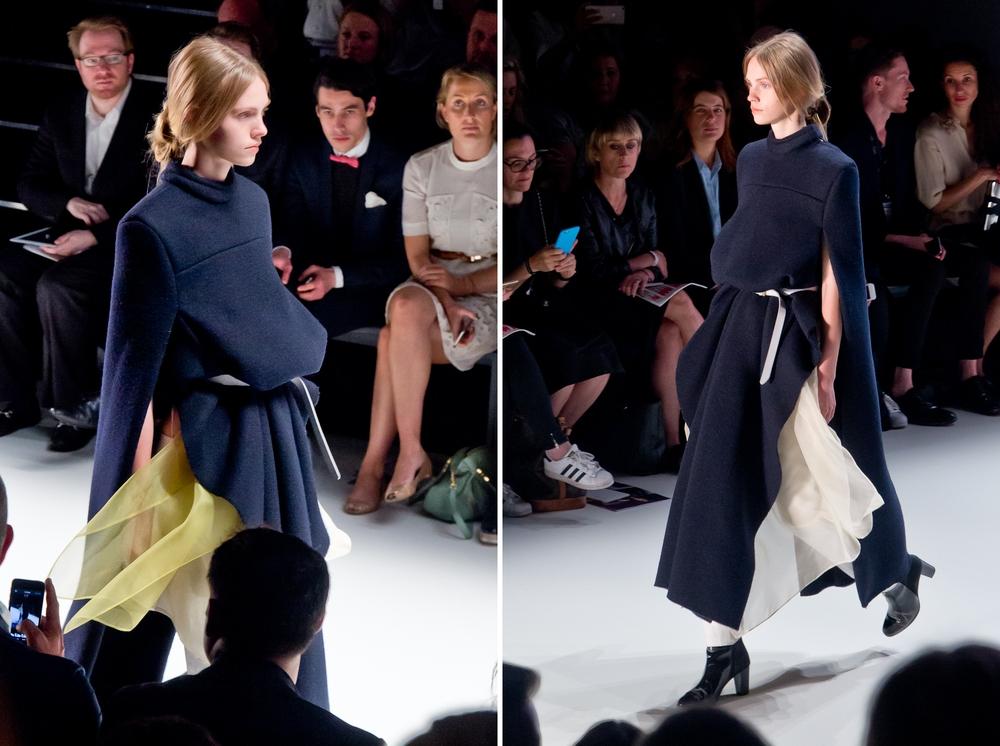 annelie_schubert_mercedes_benz_fashion_week_berlin_fashionshow_04