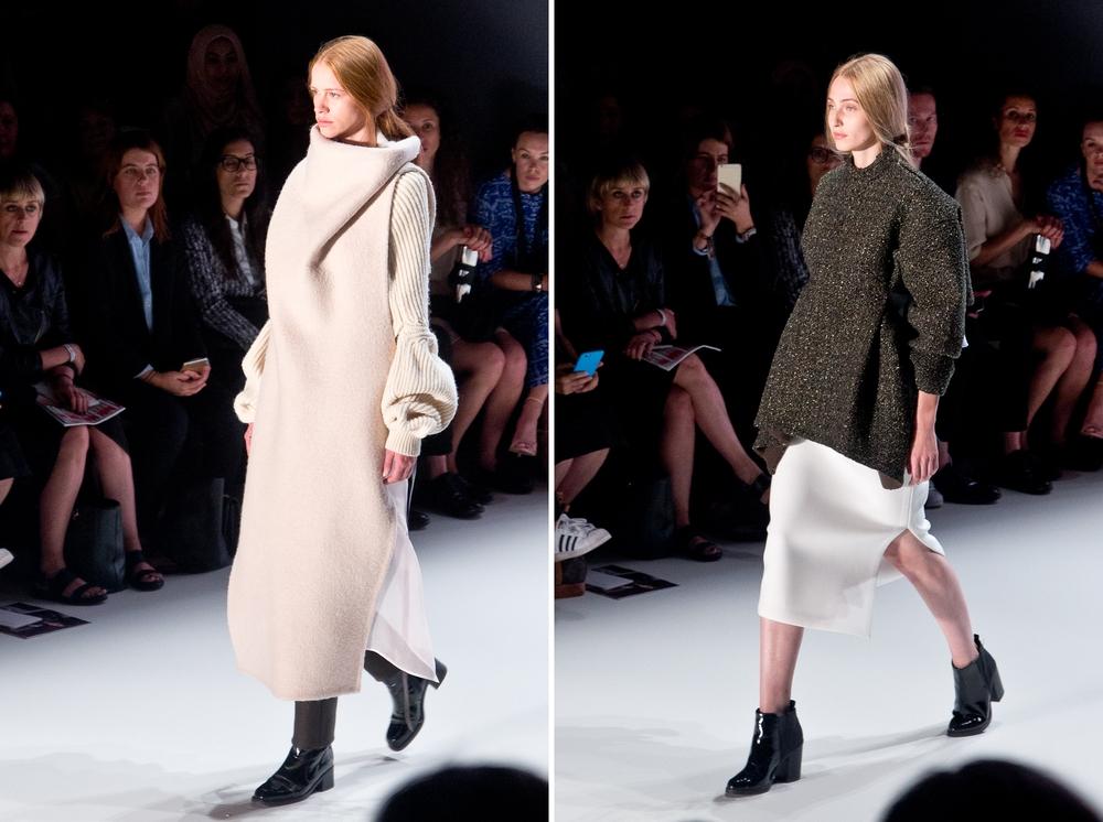 annelie_schubert_mercedes_benz_fashion_week_berlin_fashionshow_05